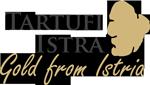 Tartufi Istra