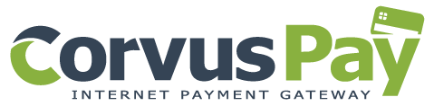 Corvus Pay